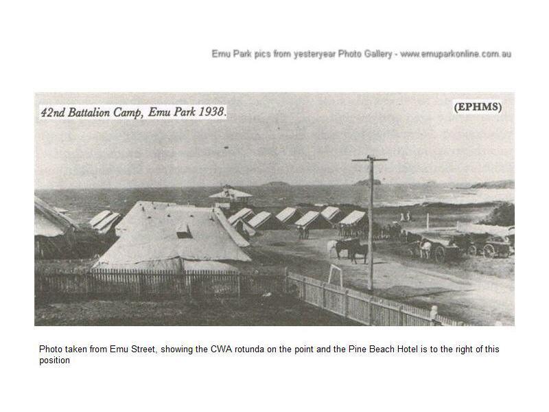 11-10-army_camp_emu_park_1938