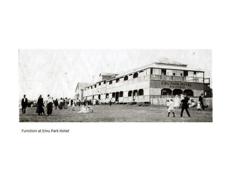 12-03-emu-park-riviera-hotel