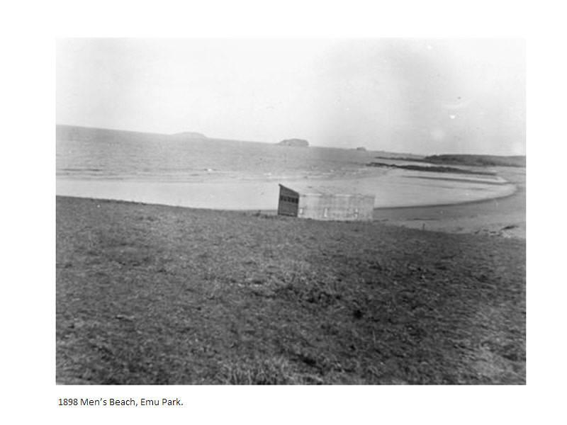 13-01-ladies-mens-beaches