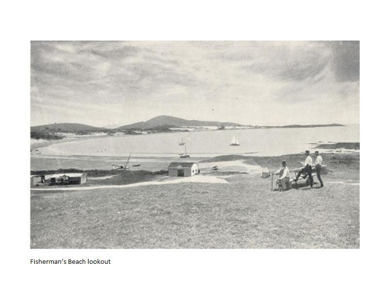14-01-fishermans-beach