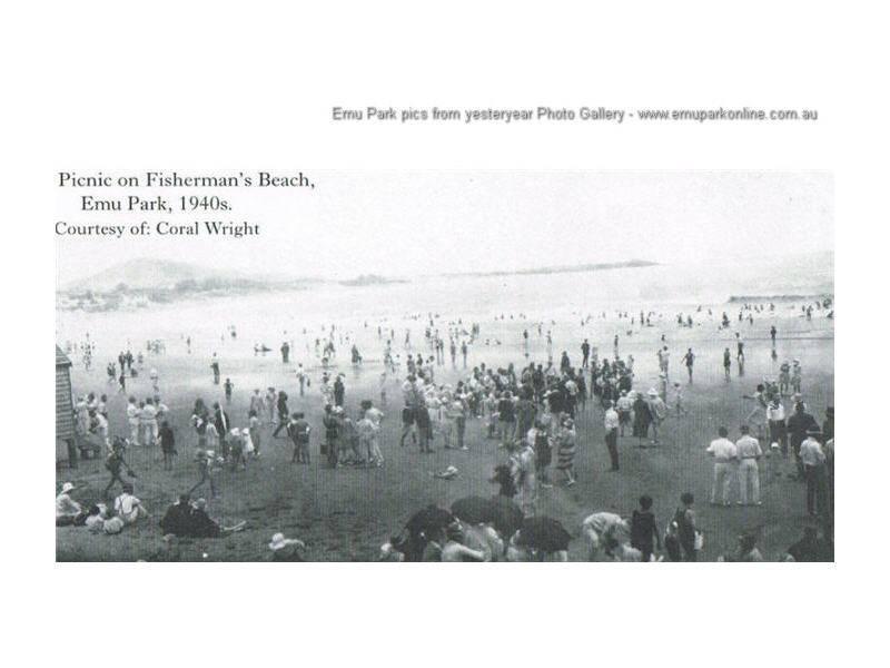 14-02-fishermans-beach
