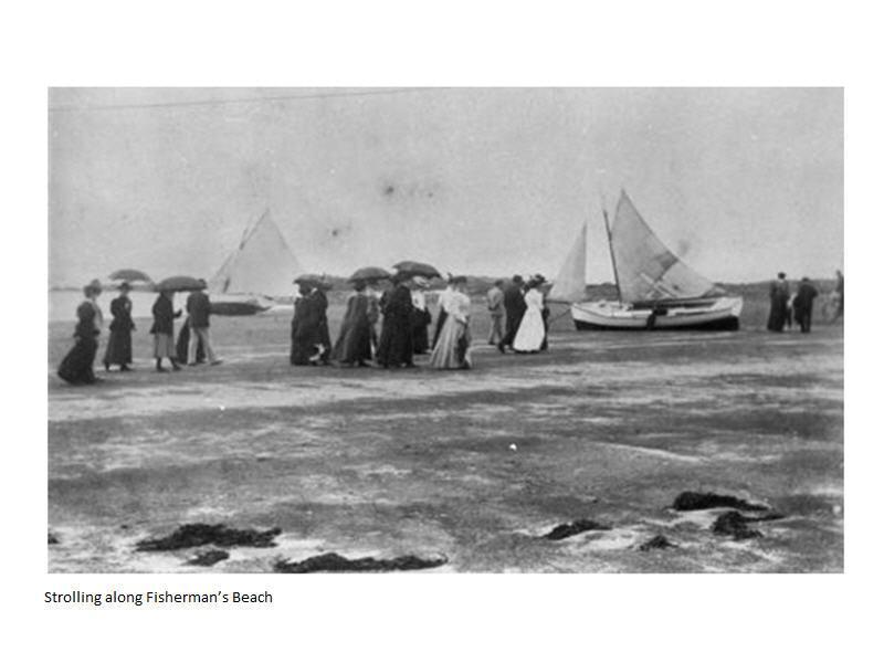 14-03-fishermans-beach