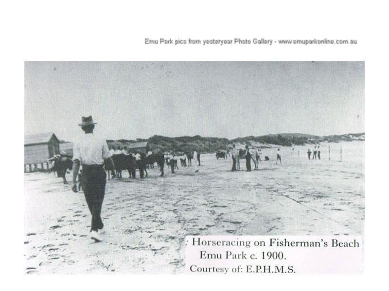 14-03a-fishermans-beach