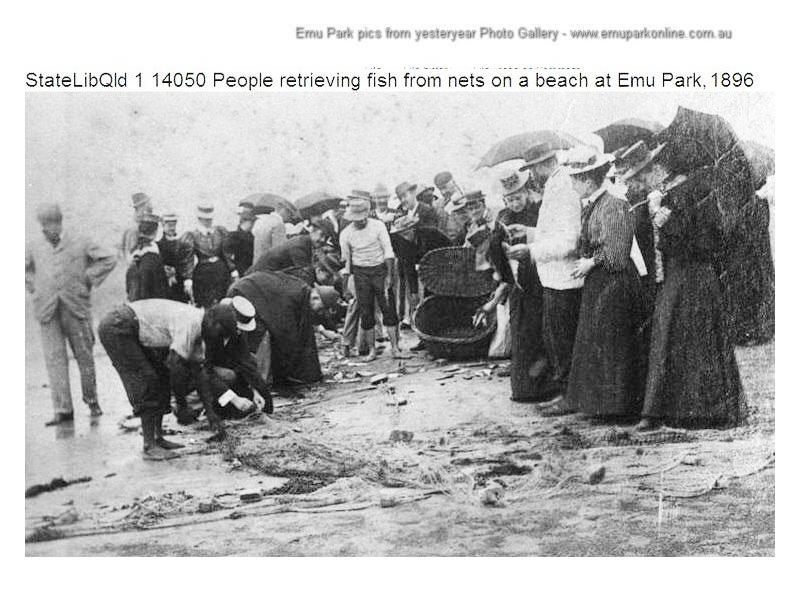 14-07-fishermans-beach