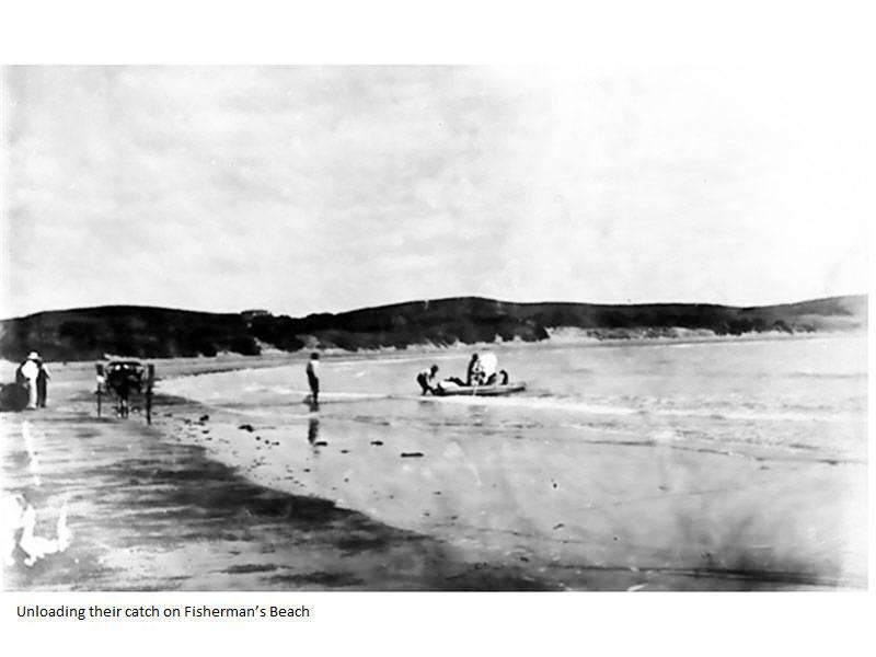 14-16-fishermans-beach