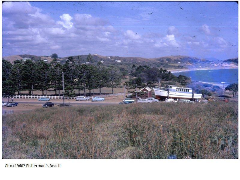 14-17-fishermans-beach