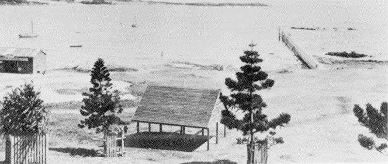 emu-park-jetty-1