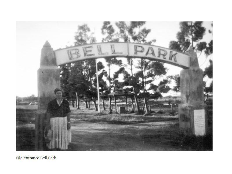 18-00-bell-park