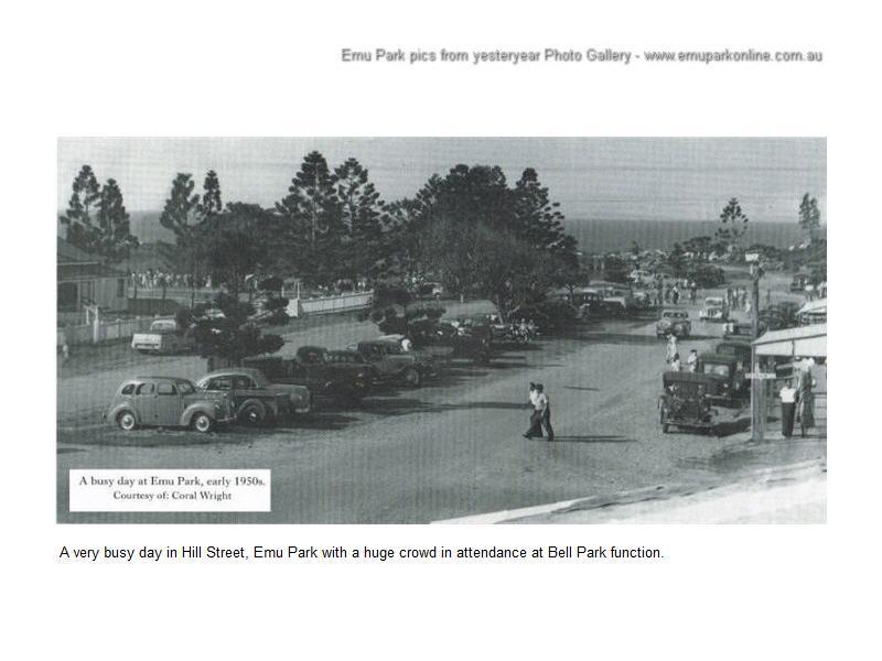18-11-bell-park