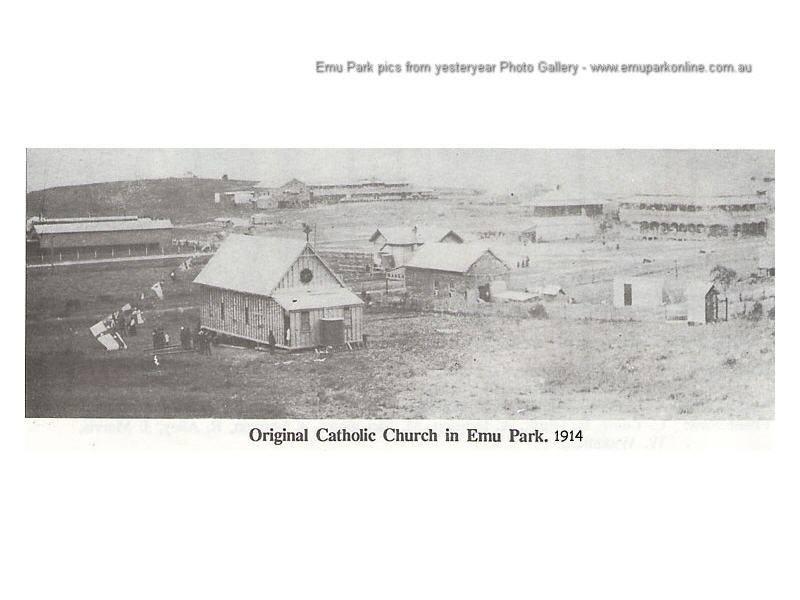 05-10-catholic_church_1914