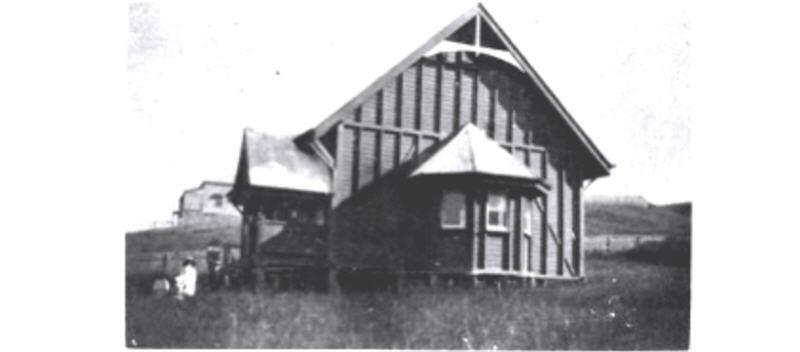 ang-church