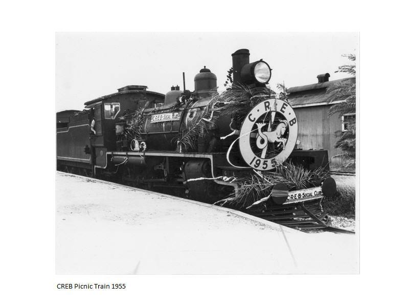08-01-railway-precinct