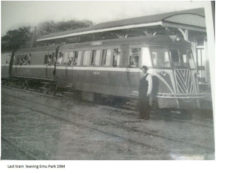 08-13-railway-precinct