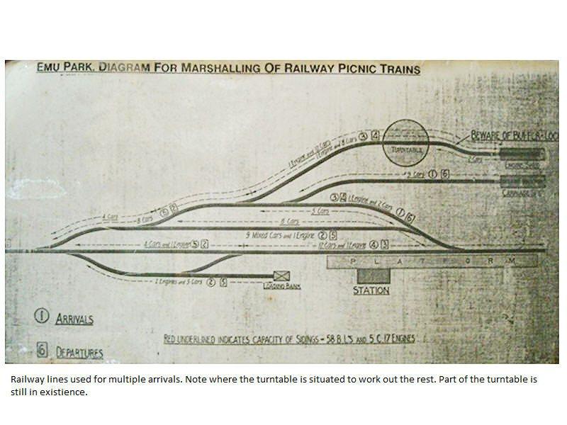 08-14-railway-precinct