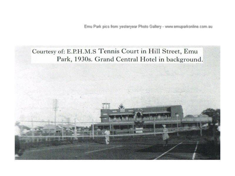 09-04-grand-central-hotel