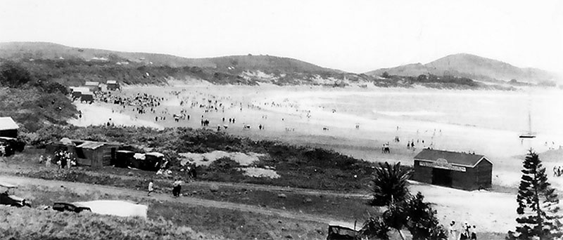 fishermans-beah-emu-park1927