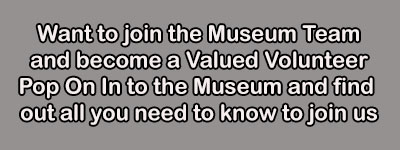 Join the volunteers at Emu Park Museum