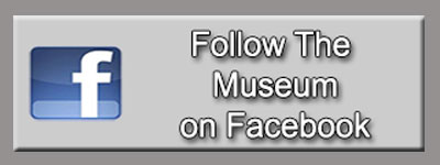Follow Emu Park Museum on Facebook