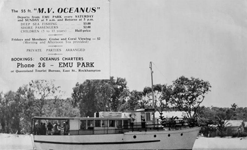 m-v-oceanus-emu-park